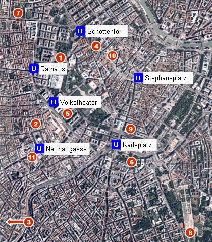 Vienna_christmasmarkets_map