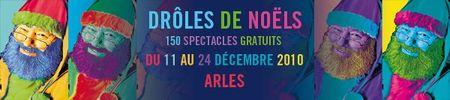 Droles_de_noels_2010