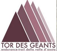 Tor_des_geants_logo