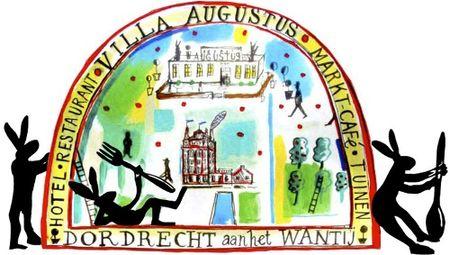 Villa_augustus