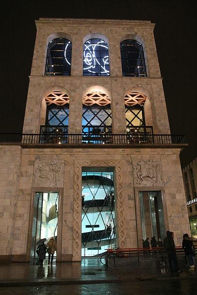 Museo_del_900