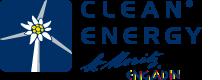 Logo_clean_energy