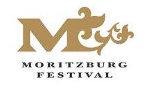 Moritzburg_festival_logo