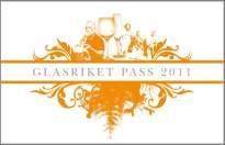 GR_Pass_2011