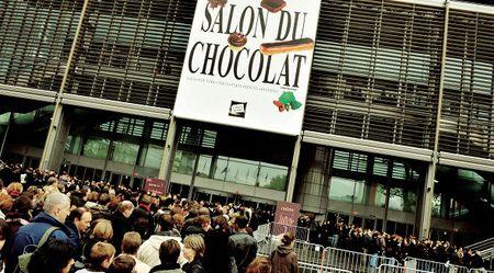 Salon_du_chocolat_1