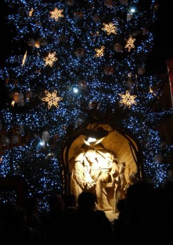 Prague_christmas_1