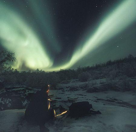 Aurora_sky_station_abisko_1