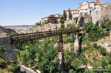Cuenca-puente-san-pablo