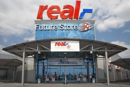 Real-futurestore