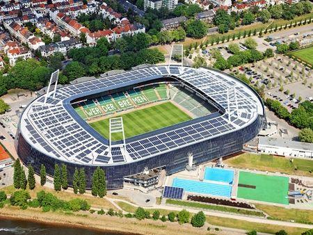 Bremer_Weser-Stadion