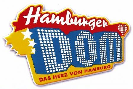 Hambruger_dom_logo
