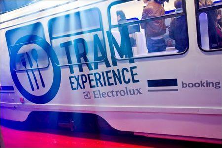 Tram_experience