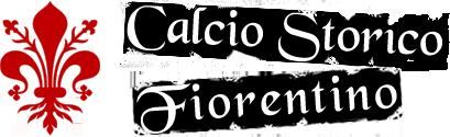 Calciostoricofiorentino
