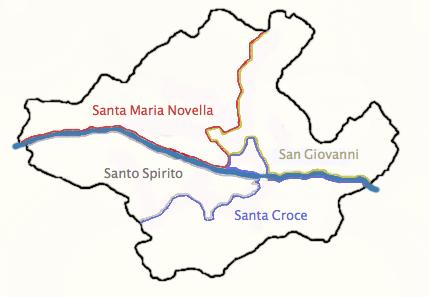 Calcio_storico_fiorentino_map