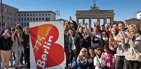 Newsbfoto_berlin_775