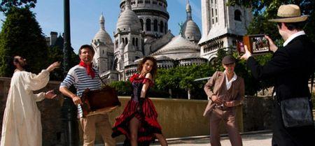 Montmartre_1