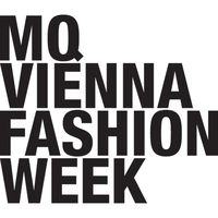 Mq_vienna_ffashion_week_logo