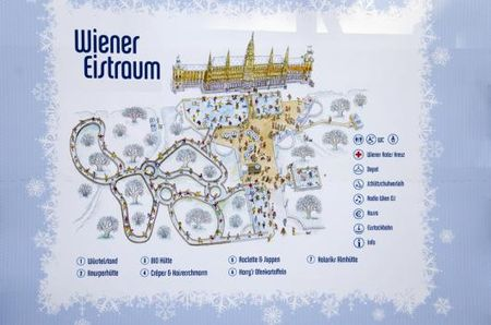 Wiener-eistraum-map