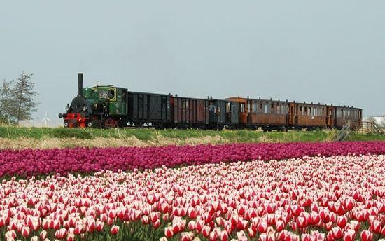 Steam_train_hoorn_medemblik_1