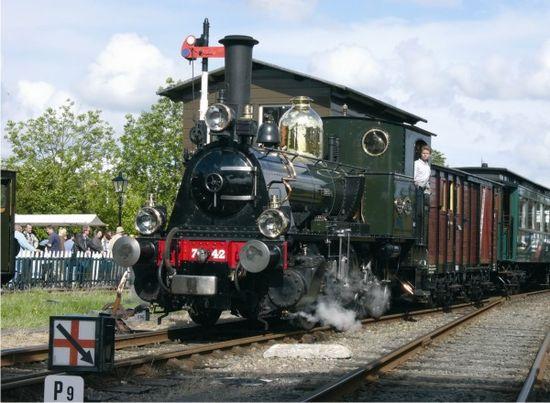 Steam_train_hoorn_medemblik_3