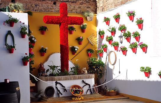 Cruces_de_mayo_3