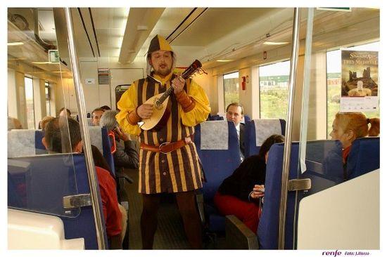 Tren-medieval-siguenza-1