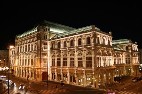 Vienna_oper
