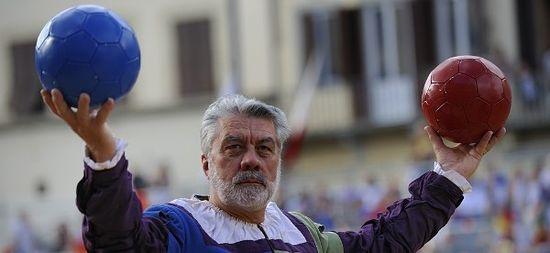 Calcio_storico_fiorentino_1