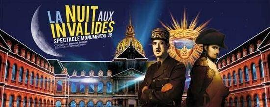 La_nuit_aux_invalides_1