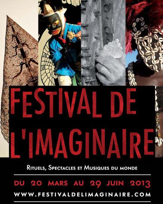 Festivaldelimaginaire_poster