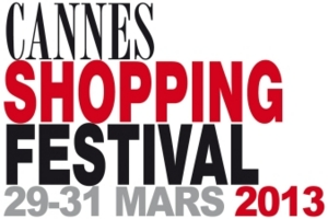 Cannes_shopping_festival_2013