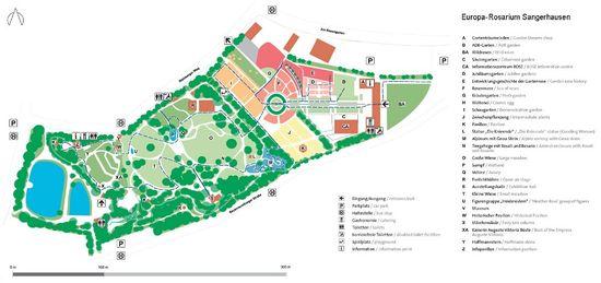 Plan-sangerhausen2