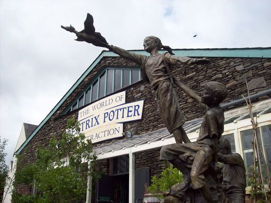 The-World-of-Beatrix-Potter-Attraction