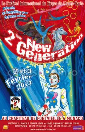 New_generation_2013