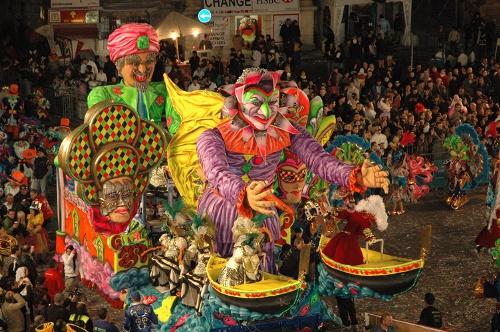 Carnaval_malta_2