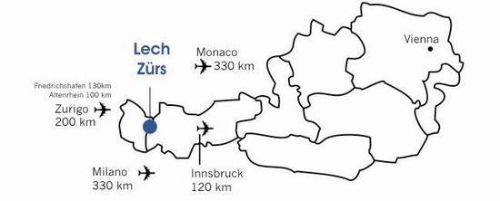 Lech_map
