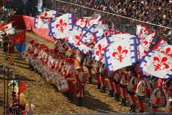 Bandierai-degli-Uffizi