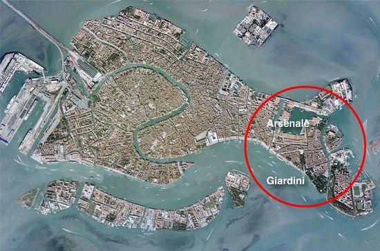 Venice-satellite2