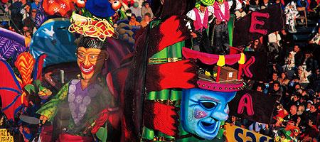 Carnaval_malta_3