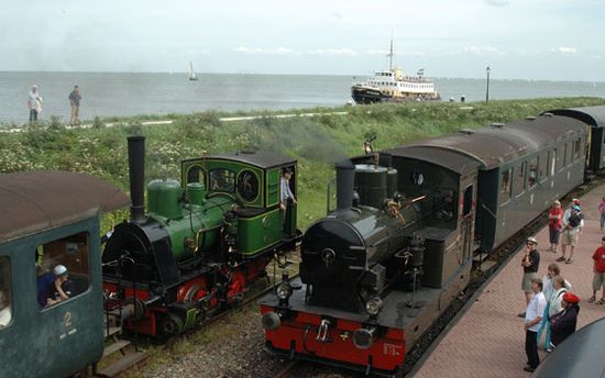 Steam_train_hoorn_medemblik_2
