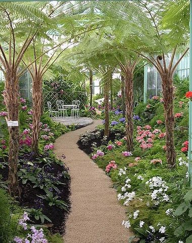 Laeken_greenhouse_3