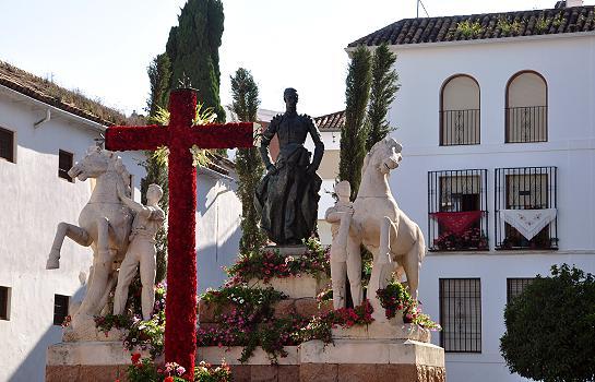 Cruces_de_mayo_7