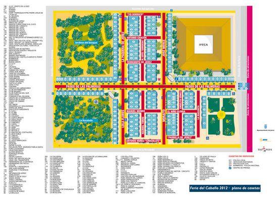 Jerez_plan