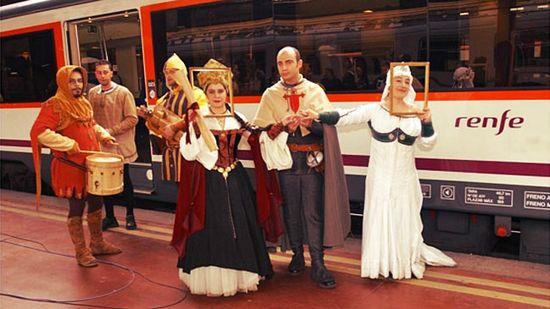 Tren_medieval_siguenza_1