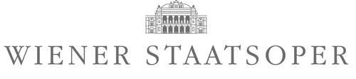 Vienna_staatsoper_logo
