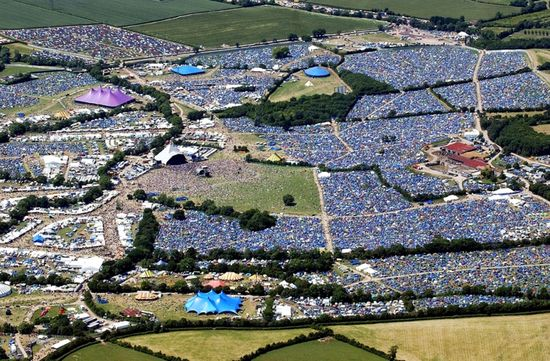 Glastonbury_1