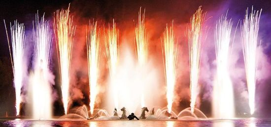 The_Fountains_Night_Show