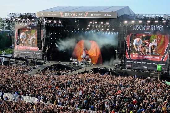 Rock_am_ring_1