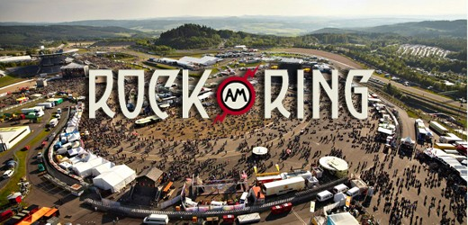 Rock_am_ring_2013_am_nuerbrugring
