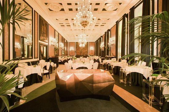 Hotel Infante De Sagres_3